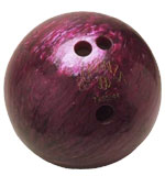 Blogbowlingball