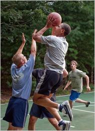 Obamabutt