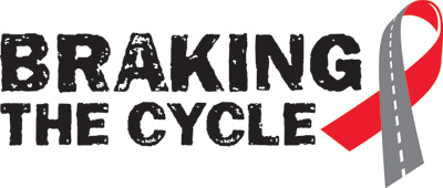 BrakingtheCyclelogo