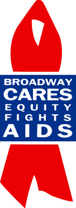 BroadwayCaresBLOG