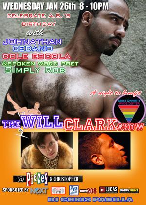 PosterJanuary262011BLOG