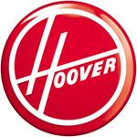 HooverBLOG