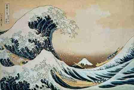 Japan-tsunami49412566196077313