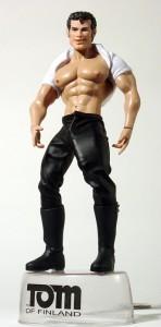 Bisexual paul walker