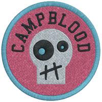 CampbloodlogoBLOG