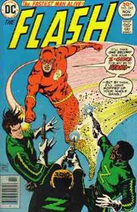 The-flash-1976