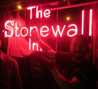 Stonewall2011