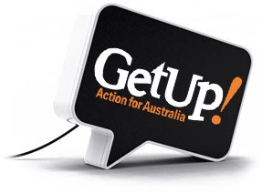 Getup_speech_bubble