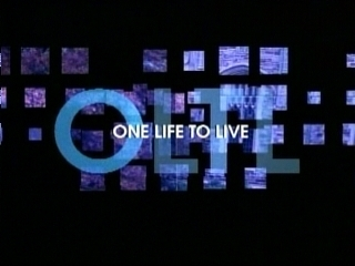 One_life_to_live-show