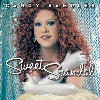 Candysamples2012BLOG