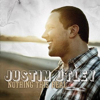 Justinutley2012BLOG