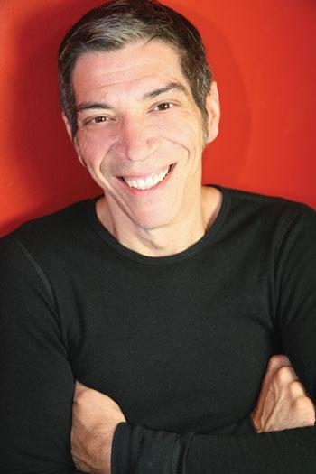 CasMarino2012BLOG