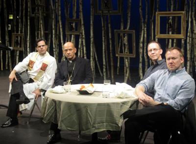 Bishopaftertalk2012
