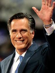 Romneyblog
