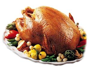 TurkeyBLOG