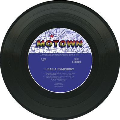 The-supremes-i-hear-a-symphony-label-01