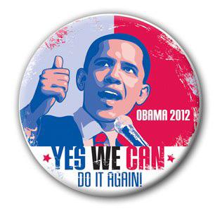 ObamaBadgeblog