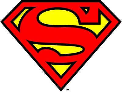 SupermanBLOG