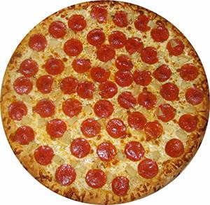 PizzaBLOG
