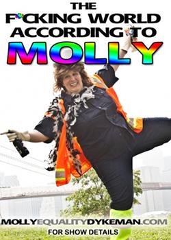 MollyBLOG