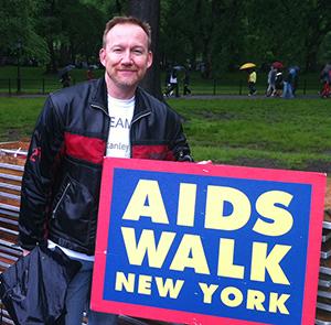 Aidswalk2013b