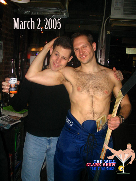 March22005