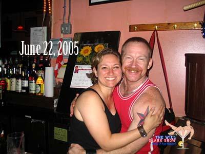 June222005a