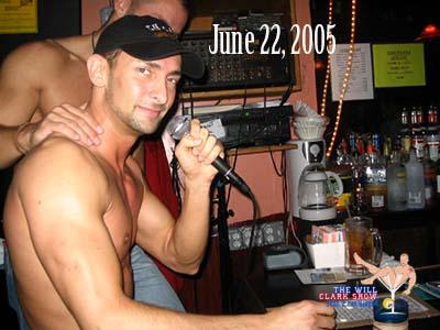 June222005c