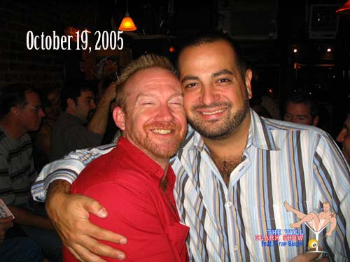 October192005a