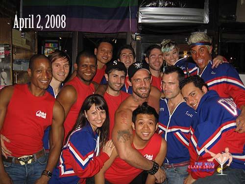 April2nd2008
