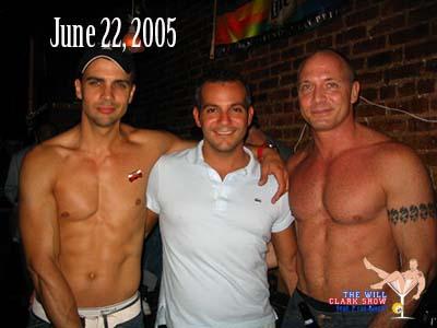 June222005b