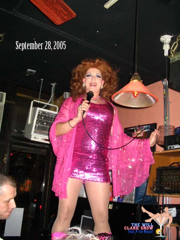 September282005