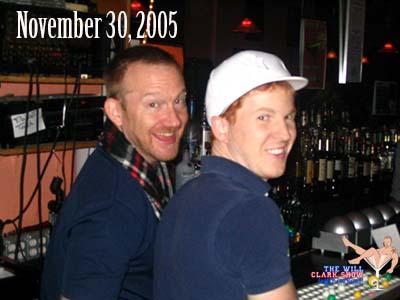 November302005