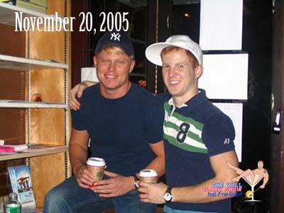 November302005a