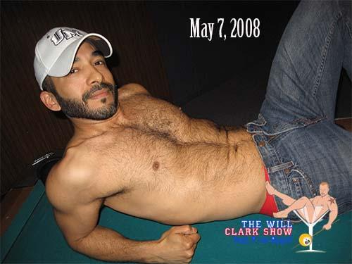 May72008