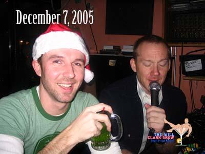 Dec72005
