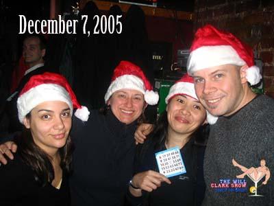 Dec72005a