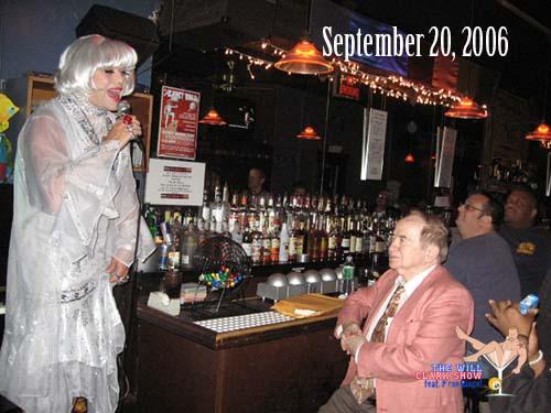 September202006