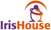 Irishouse